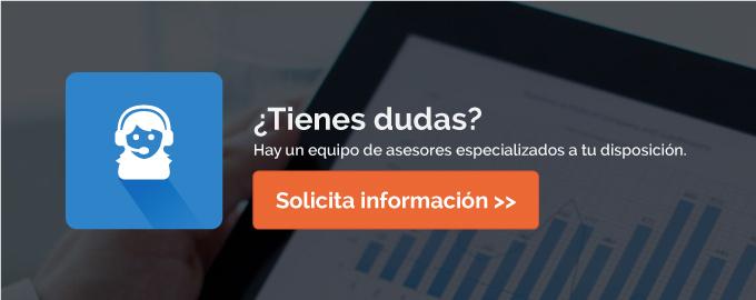 Solicita información sobre el servicio de asesoria online de tugesto.