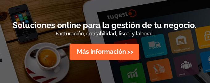 CTA Soluciones online