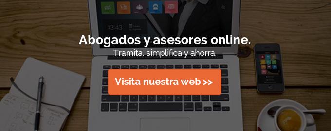 Visita la web de tugesto