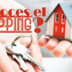¿Conoces el swapping? Alternativa a la compra-venta de vivienda