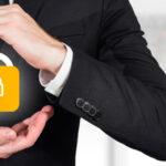 INPD, la solución online para la gestión integral de Protección de Datos
