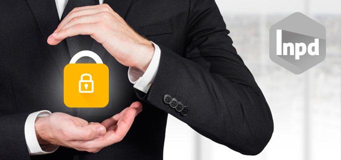 INPD-proteccion-datos