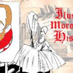 La morosidad en la historia: deudores ilustres
