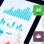 QUIPO, la solución de gestión online para tu negocio