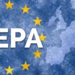 ¿Qué tienes que saber sobre SEPA?