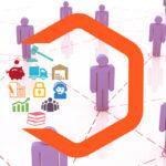 Una solución de gestión online para cada necesidad