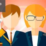 5 razones por las que tu empresa necesita un abogado