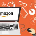 Amazon, un ejemplo de éxito para tu empresa