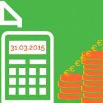 Autónomos y pymes: obligaciones fiscales de marzo
