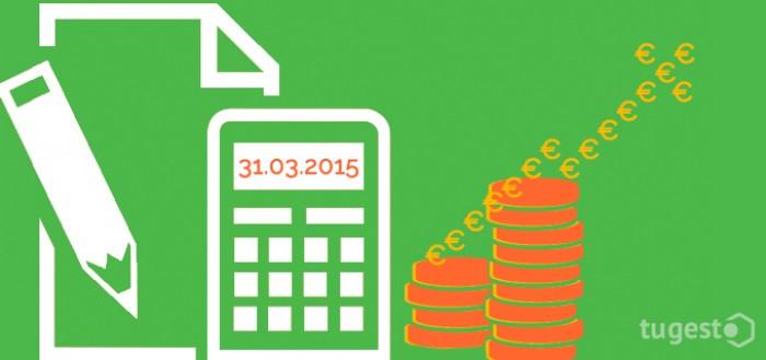 autónomos-y-pymes-obligaciones-fiscales-marzo
