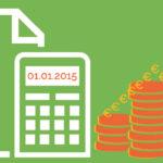 Autónomos y pymes: obligaciones fiscales de enero (parte 1)