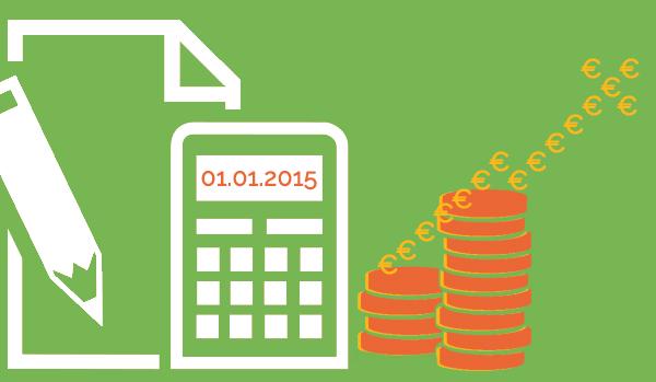 autonomos y pymes obligaciones fiscales enero