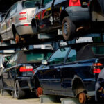 ¿Cómo dar de baja un vehículo?