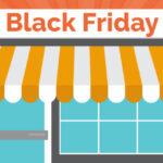 Estrategias comerciales para el Black Friday 2016
