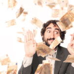 ¿Conoces las bonificaciones activas para autónomos?
