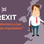 Cómo afectará el Brexit a los autónomos españoles