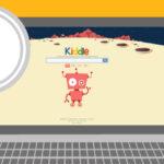 El nuevo buscador infantil Kiddle