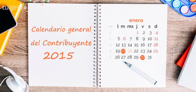 calendario-del-contribuyente