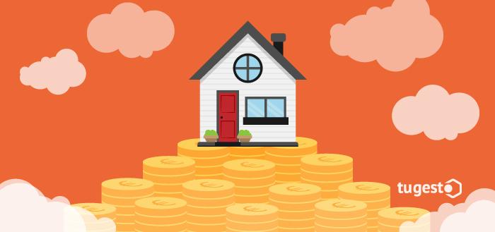 La cl usula suelo se declara nula en 40 bancos blog de for Como saber si tengo clausula suelo en mi hipoteca