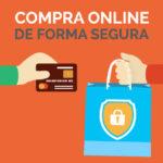 10 consejos para comprar online de forma segura