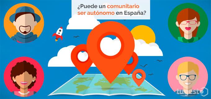 comunitario-autonomo-españa
