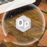 ¿Conoces la contabilidad del futuro?