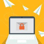 ¿Es legal que entren a mi correo electrónico de empresa?