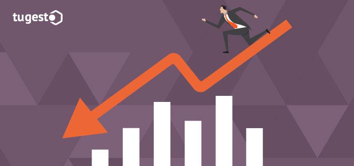 Cómo reducir los costes laborales en tu empresa