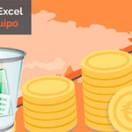 ¿Todavía usas Excel para gestionar tu negocio?