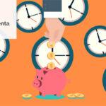Recupera rápidamente el reintegro de la Renta 2014