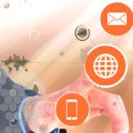 ¿Estoy preparado para la transformación digital de mi empresa?