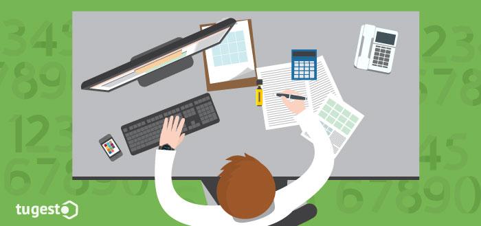 documentos-situacion-financiera
