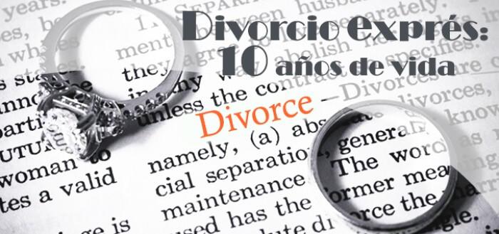 el-divorcio-exprés-cumple-10-años