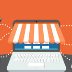 8 ventajas de emprender online