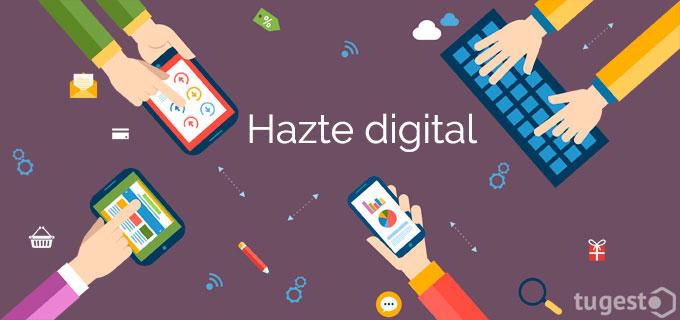 empresa-era-digital