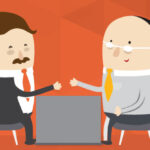 Cómo reclutar a los mejores empleados en una entrevista de trabajo