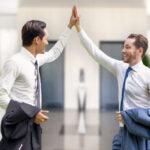 Motivación de logro, autonomía, proactividad: rasgos de los emprendedores