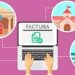 Facturación electrónica a las Administraciones Públicas