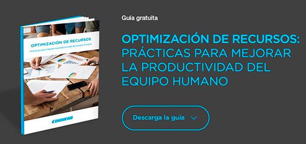 Imagen CTA Guía de optimización de recursos Loanbook