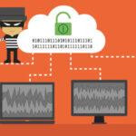 Cómo puede influir un hacker en tu empresa
