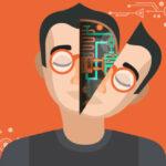 La IA: ya está aquí la tercera revolución industrial