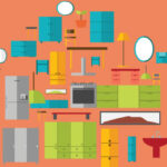 Ikea, un ejemplo de éxito para tu empresa