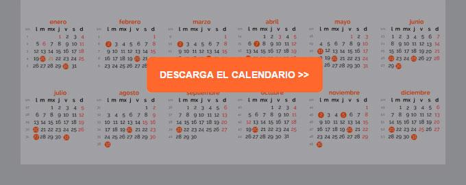 link-calendario-del-contribuyente