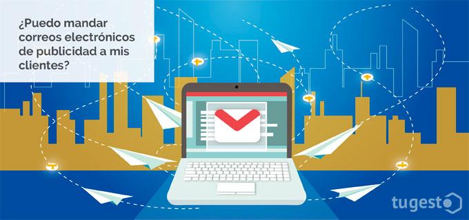 mail-publicitario-clientes