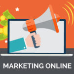 La importancia del marketing online en tu negocio
