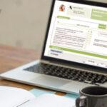El modelo 303 IVA para autónomos y empresas