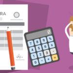Modelo de factura, todo lo que necesitas saber