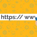 La AEPD multa a Google por violar el derecho al olvido