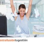 Nuestra ilusión tu gestión