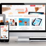 ¡Estrenamos la nueva web de tugesto.com!